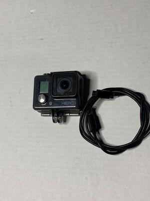 GoPro hero for Sale in Brick Township, NJ