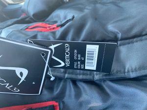 Vertical 9 4t Months Boys FLEECE Lined PUFFER Hood Winte for Sale in North Little Rock, AR