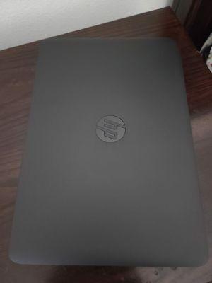 Hp elitebook i7vpro laptop for Sale in Euless, TX