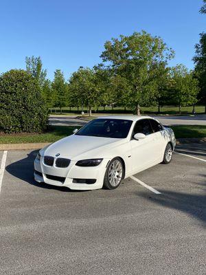 Bmw 328i for Sale in Murfreesboro, TN