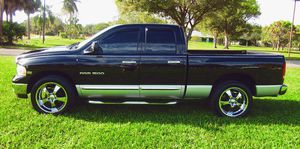 Excellent condition 2005 Dodge RAM 1500 for Sale in Cleveland, OH