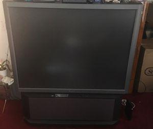 "Sony TV 60"" inch for Sale in Providence, RI"