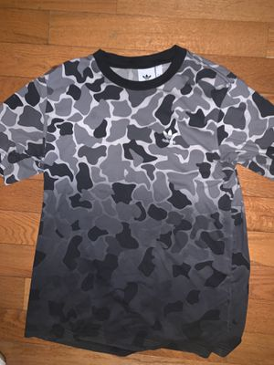 Adidas Shirt for Sale in Winder, GA
