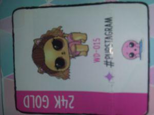 Lol Surprise Winter Disco Fluffy Pets Doll New for Sale in Williamsburg, VA
