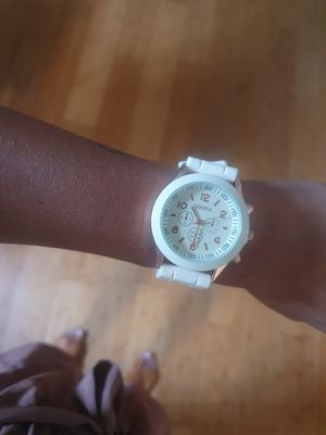 Watch for Sale in HALNDLE BCH, FL