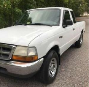 1999 Ford Ranger for Sale in El Centro, CA