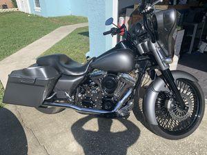 Harley Davidson for Sale in Deltona, FL