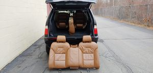 Audi A8 Parts Parts !!! for Sale in Lynn, MA