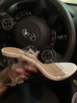 Heels for Sale in Chandler, AZ