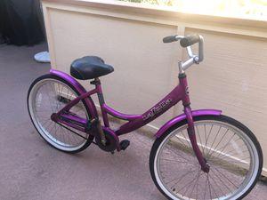 La jolla street cruiser bike for Sale in Yorba Linda, CA