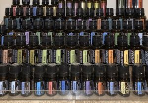 Doterra Essential Oils for Sale in Mercer Island, WA