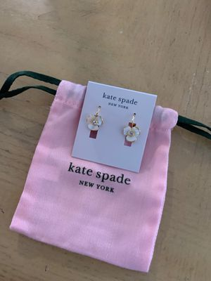 Kate Spade Earrings for Sale in Industry, CA