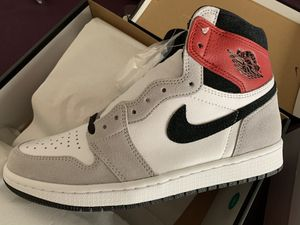 Jordan 1 Size 8.5 DS for Sale in North Chesterfield, VA