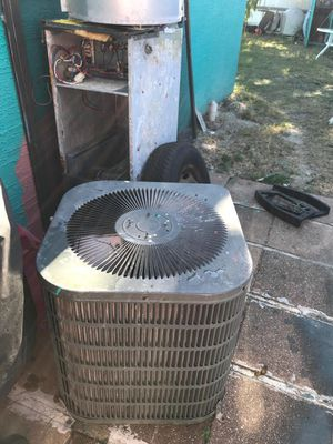 AC unit for Sale in Port Richey, FL
