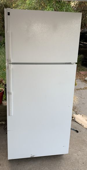 Ge for Sale in San Diego, CA