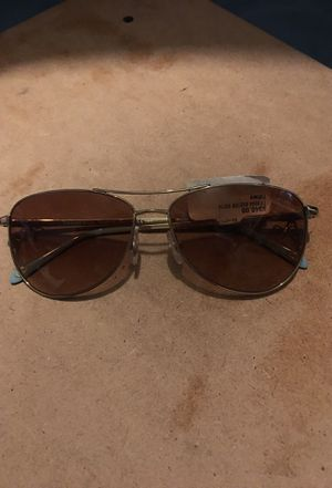 Brand new Tiffany and Co. sunglasses never worn 175 obo for Sale in Essex, MD