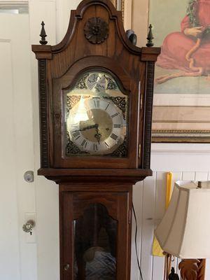 Grandfather's clock for Sale in Wahiawa, HI