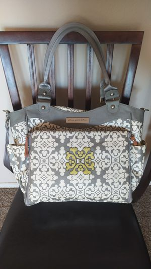 Diaper Bag by Petunia Pickle Bottom for Sale in Scottsdale, AZ