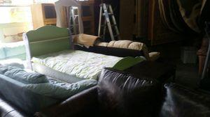 Twin mattress for Sale in Jacksonville, FL
