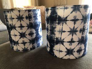 Boho lamp shades for Sale in Phoenix, AZ