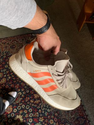 Adidas boost for Sale in Imperial Beach, CA
