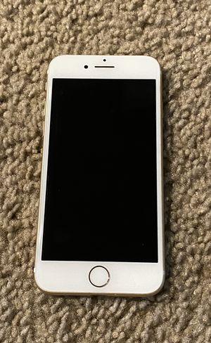 iPhone 7 128GB for Sale in Tacoma, WA