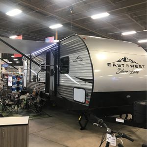 27K2D Black Friday Special for Sale in Humble, TX