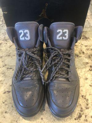 Jordan 1 Flight 4 Size 12 Sneakers for Sale in Glendale, AZ