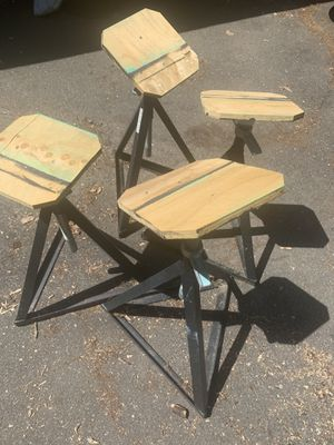 Boat Stands for Sale in Windsor Locks, CT