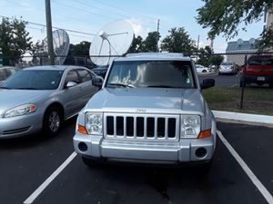 2010 jeep liberty for Sale in Lawrenceville, GA