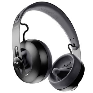 nuraphone — Wireless Bluetooth Over Ear Headphones with Earbuds for Sale in Alhambra, CA