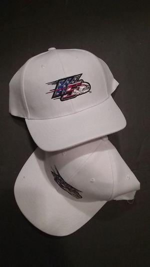 Winston Salem Dash Baseball Hat for Sale in Winston-Salem, NC