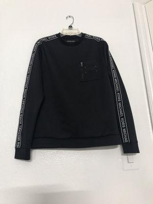 Michael Kors Men's Sweater for Sale in Kissimmee, FL