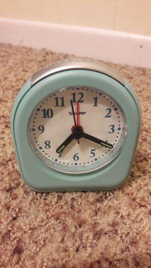 Clock for Sale in Fullerton, CA