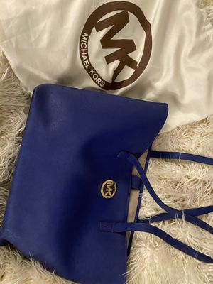 Michael Kors for Sale in West Covina, CA