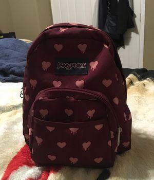 Jansport Mini Backpack for Sale in Phoenix, AZ