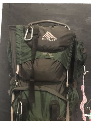 Kelty Backpack for Sale in Midlothian, VA