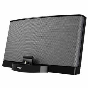 Bose speaker SoundDock III for Sale in Philadelphia, PA