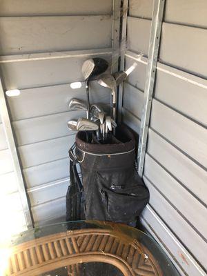 Golf Clubs for Sale in Falls Church, VA