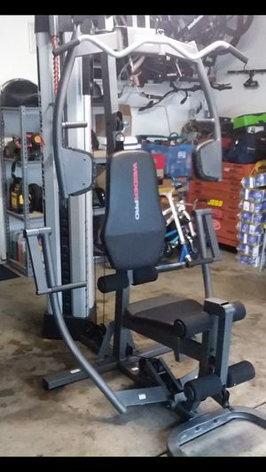 Weights 340 LBS for Sale in Rancho Cucamonga, CA