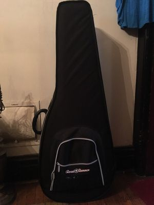 Guitar for Sale in St. Louis, MO