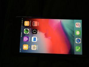 iPhone 8 Plus 64 gb for Sale in Evansville, IN