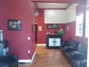 S.W.A.G PROFESSIONAL BARBERSHOP for Sale in Port St. Lucie, FL