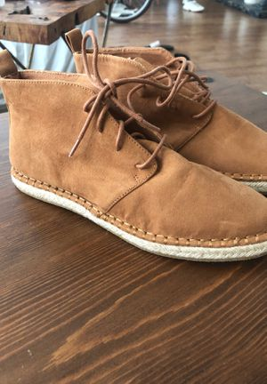 New women's boots size 7 for Sale in Reedley, CA