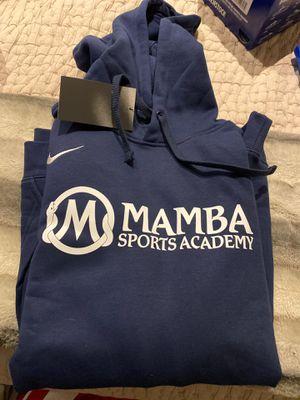 Kobe Mamba Hoodie for Sale in Alexandria, VA
