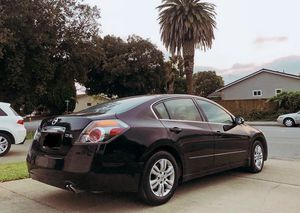 🔑📗🔑$1,OOO For Sale URGENT 2O10 Altima 🔑📗🔑 for Sale in Chantilly, VA