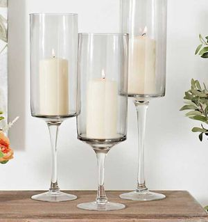 Candle Holders for Sale in Fort Worth, TX