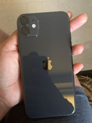 IPHONE 11 256GB for Sale in Phoenix, AZ