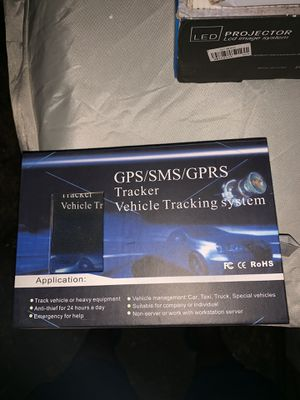Real GPS for Sale in Industry, CA
