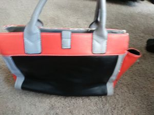 Hermes Bag for Sale in Dallas, TX